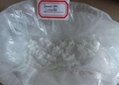 Nolvadex/Tamoxifen Citrate Hormone Powders CAS 54965-24-1 Free Resending