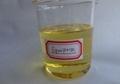 Clomiphene Citrate/Clomid Antiestrogen Hormone Powders 100% Shipping Guarantee