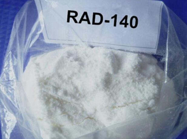 Sarms Powder Mk677/Mk-677 Ibutamoren HPLC Test 99% Shipping Guarantee 100%  2