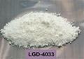 MK2866 Ostarine Sarms Powder 99%+ Purity Enobosarm/GTx-024 for Muscle Growth