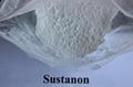 Anti Estrogen Finasteride CAS 98319-26-7 for Treating Hair-Loss 2