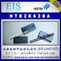HT82K628A - HOLTEK - Windows 2000 Keyboard Encoder 2