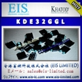 KDE32GGL - KHATOD - HDTV Adaptive