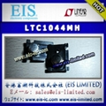 LTC1044MH - LT - switched capacitor