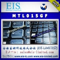 MTL015GF - MYSON - SXGA Smart Panel Controller
