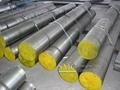 Alloy Steel Bar - High Speed Steel(HSS)Bar & Tool Steel Bar 1