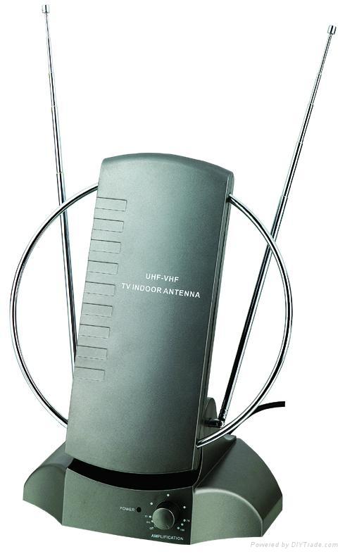 Cheap digital Indoor Antenna  1