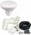 uhf outdoor hdtv antenna  1