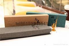 Indonesia Agarwood Meditation incense Coil Incense