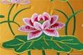 lotus zafu  epe futon  prostration mat  Worshipping mat Buddhism Item  meditatio 4