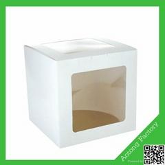 China wholesale white 10