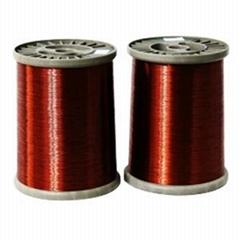 Cabur High Quality Super Enameled Aluminum Wire - China copper clad steel manufa