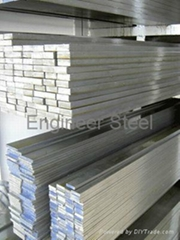 High quality best price steel flat bar made in china