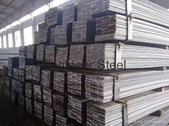 High Quality steel flat bar flat steel