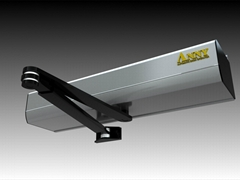 ANNY1207 Automaic door operator with CE Certificate