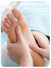 Guangzhou Foot Massager Inc