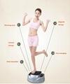 Multi function foot massager 3
