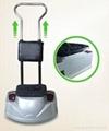 Multi function foot massager 5