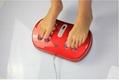 Roller foot sole massager  3