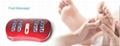 Roller foot sole massager  4