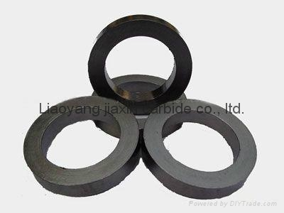 other carbon-graphite products  - flexible graphite  5