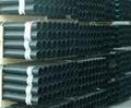 美標ASTM A888 鑄鐵排水管 4