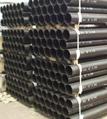 美標ASTM A888 鑄鐵排水管 5