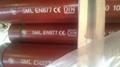 歐標EN877 鑄鐵SML 管