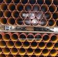欧标EN877 铸铁SML 管子 4