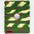 ipad硅膠保護套 1