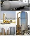 热水循环水浴式气化器 2