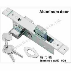 Roller Shutter Door Cabinet-2