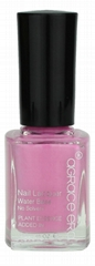 Egrace era nail polish 12ml