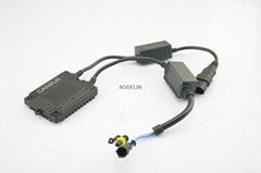 Canbus HID Kit H11 12V 35W Xenon HID Conversion Kit