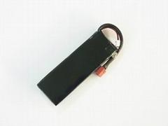 20C 2200Mah lipo battery cell
