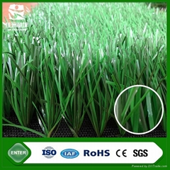 Artificial grass for football field soccer court