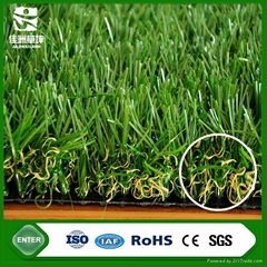 Artificial Grass for landscaping home garden decoration