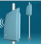 2.4G bluetooth Rfid card reader