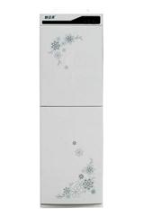 新佳美双门立冰机930-TS