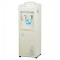 朗宁36A立式冰热机 2