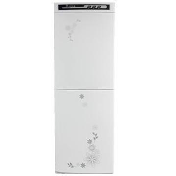 容声80C立式冰热饮水机 1