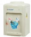 朗寧臺式冰熱飲水機 2