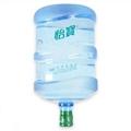 荔湾区怡宝桶装水送水