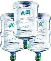 黄埔区怡宝桶装水送水 4