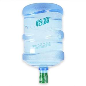 海珠区怡宝桶装水送水 1