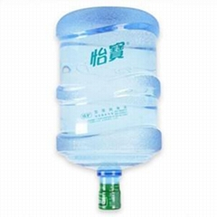海珠区怡宝桶装水送水