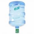 佛山禪城區怡寶桶裝水送水 1