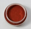 Iron Oxide Red 110