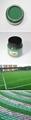 Iron Oxide Green 835F
