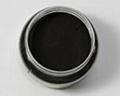 Micronized Iron Oxide Black 318M